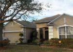 Foreclosed Home en CABERNET CIR, Ocoee, FL - 34761