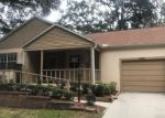 Foreclosed Home in N LAKESIDE VILLAGE DR, Beverly Hills, FL - 34465