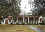 Foreclosed Home en NW 98TH ST, Gainesville, FL - 32606