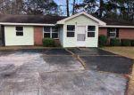 Foreclosed Home en TIN TOP RD, Monticello, FL - 32344