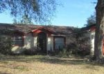 Foreclosed Home en GREATER GROVES BLVD, Clermont, FL - 34714
