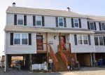 Foreclosed Home in WYATT ST, Frederica, DE - 19946