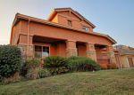 Foreclosed Home en GARDEN VIEW WAY, Salida, CA - 95368