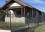 Foreclosed Home en E TEMPLE ST, San Bernardino, CA - 92410