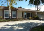 Foreclosed Home en FLORAC AVE, Claremont, CA - 91711