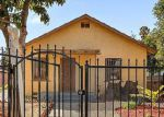Foreclosed Home en W 91ST ST, Los Angeles, CA - 90044