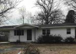 Foreclosed Home en WINCHESTER AVE, White Hall, AR - 71602