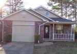 Foreclosed Home en PIN OAK LOOP, Maumelle, AR - 72113