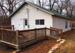 Foreclosed Home en POWELL AVE, Cotter, AR - 72626