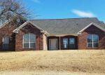 Foreclosed Home en WINDWOOD LOOP, Conway, AR - 72034