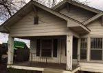 Foreclosed Home en S NANCE ST, Monette, AR - 72447
