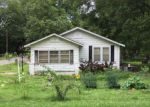 Foreclosed Home en E CREST RD, Bessemer, AL - 35023