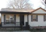 Foreclosed Home en CENTER ST, Blountsville, AL - 35031
