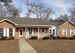 Foreclosed Home en WORTHY AVE, Dothan, AL - 36303