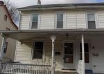 Foreclosed Home en 3RD AVE, Parkesburg, PA - 19365