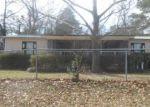 Foreclosed Home en RED BANK DR, Lexington, SC - 29073