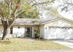 Foreclosed Home in RADCLIFFE DR N, Clearwater, FL - 33763