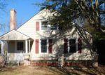 Foreclosed Home en HARRIS ST, Burlington, NC - 27217