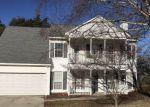 Foreclosed Home en HATTON CT, Lexington, SC - 29072