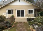 Foreclosed Home en SMITH PRAIRIE RD SE, Yelm, WA - 98597