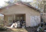 Foreclosed Home en FLEETWOOD DR, Slidell, LA - 70460