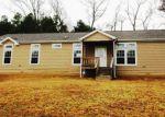 Foreclosed Home en CAMP JOY RD, Ore City, TX - 75683