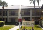 Foreclosed Home in HAMMOCK PINE BLVD, Clearwater, FL - 33761