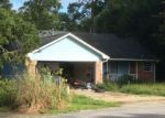 Foreclosed Home en WINDSOR CT, Crestview, FL - 32539