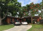 Foreclosed Home in FLOYD DR, Rockledge, FL - 32955