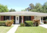 Foreclosed Home en COLLINS BLVD, Gulfport, MS - 39507