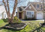 Foreclosed Home en GASKO RD, Mays Landing, NJ - 08330