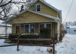 Foreclosed Home en MCKINLEY AVE, Toledo, OH - 43605