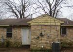Foreclosed Home en DUKE ST, Memphis, TN - 38108