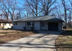 Foreclosed Home in N 45TH ST, Milwaukee, WI - 53223
