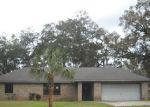 Foreclosed Home in SE 5TH TRL, Trenton, FL - 32693