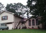 Foreclosed Home en OAK FOREST DR SE, Conyers, GA - 30013