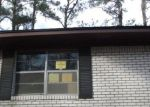Foreclosed Home in 4TH AVE NW, Moultrie, GA - 31768
