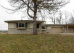 Foreclosed Home en WILLOWBROOK DR, Martinsville, IN - 46151