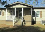 Foreclosed Home in LOVELESS LN, Rocky Mount, NC - 27804