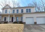 Foreclosed Home en HEMLOCK LN, Tamiment, PA - 18371
