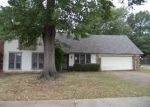 Foreclosed Home en SEVEN VALLEY CV, Memphis, TN - 38141