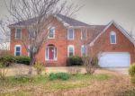 Foreclosed Homes in Chesapeake, VA, 23320, ID: F4253009