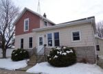 Foreclosed Home en WINNEBAGO AVE, Oshkosh, WI - 54901