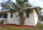 Foreclosed Home en E FERN RD, Lakeland, FL - 33801