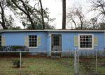 Foreclosed Home en LANTANA AVE, Jacksonville, FL - 32209
