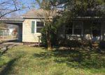 Foreclosed Home en N FRONT ST, Dardanelle, AR - 72834