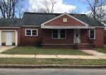 Foreclosed Home en BARNES ST, Opp, AL - 36467