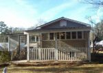 Foreclosed Home en 19TH ST N, Bessemer, AL - 35023