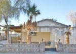 Foreclosed Home en E 46TH DR, Yuma, AZ - 85367