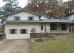 Foreclosed Home en LEHIGH DR, Little Rock, AR - 72204